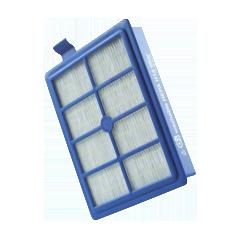 Filter pralni Electrolux EFS1W