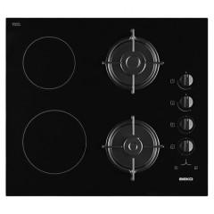 Kuhalna plošča BEKO HISM64120S