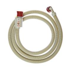 Dovodna cev z varovalom 1,5m electrolux E2WIS150A2
