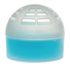 FreshPlus odstranjevalec neprijetnih vonjav Electrolux E6RDO101