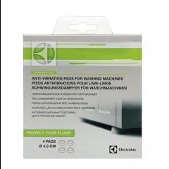 Gumijaste podložke Electrolux E4WHPA01