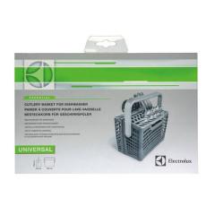 Košarica za pribor Electrolux E4DHCB01