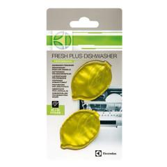 Osvežilec limona Electrolux E6DDM101