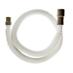 Raztegljiva odtočna cev Electrolux E2WDE400B2