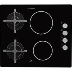 Kuhalna plošča Electrolux EGE6172NOK