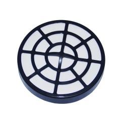 Filter za posodo zanussi ZAN7800, ZAN7820, ZAN7850, ZAN7830EL, ZAN7810EL