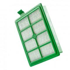 Filter Electrolux EFH12