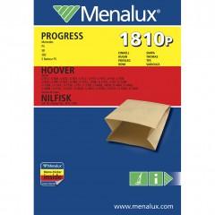 Vrečke Menalux 1810P