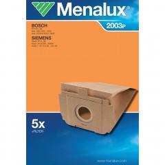 Vrečke Menalux 2003p