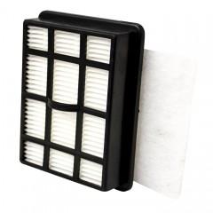 Filter Electrolux EF147