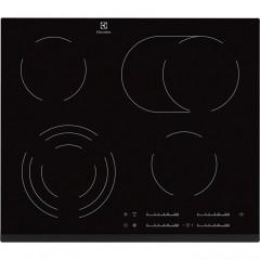 Kuhalna plošča Electrolux EHF6547FXK