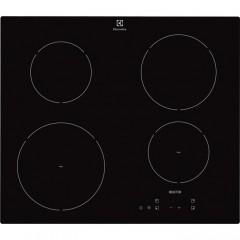Kuhalna plošča Electrolux EHH6240ISK