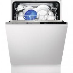 Pomivalni stroj Electrolux ESL5310LO