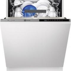 Pomivalni stroj Electrolux ESL5330LO