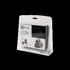 Filter motorni Electrolux EF129