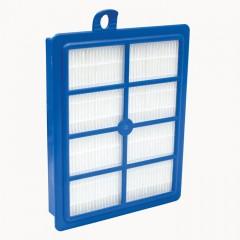 Filter pralni HEPA Electrolux EFH12W