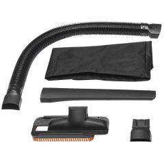 Avto kit ErgoRapido Electrolux KIT10