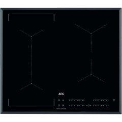 Kuhalna plošča AEG IKE64441FB