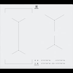 Kuhalna plošča Electrolux EIV63440BW