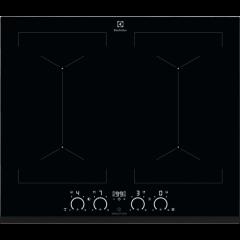 Kuhalna plošča Electrolux KIV64463