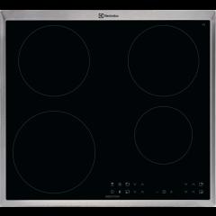 Kuhalna plošča Electrolux LIT60433X