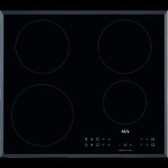 Indukcijska kuhalna plošča AEG IKB64301FB