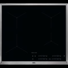 Indukcijska kuhalna plošča AEG IKB64431XB