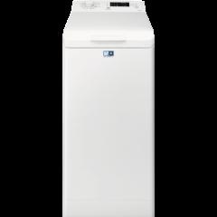 Pralni stroj Electrolux EWT1062IFW