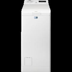 Pralni stroj Electrolux EWT1276ELW