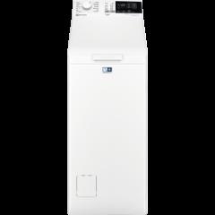 Pralni stroj Electrolux EW6T4272I