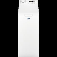Pralni stroj Electrolux EW6T5061