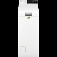 Pralni stroj Electrolux EW8T3372
